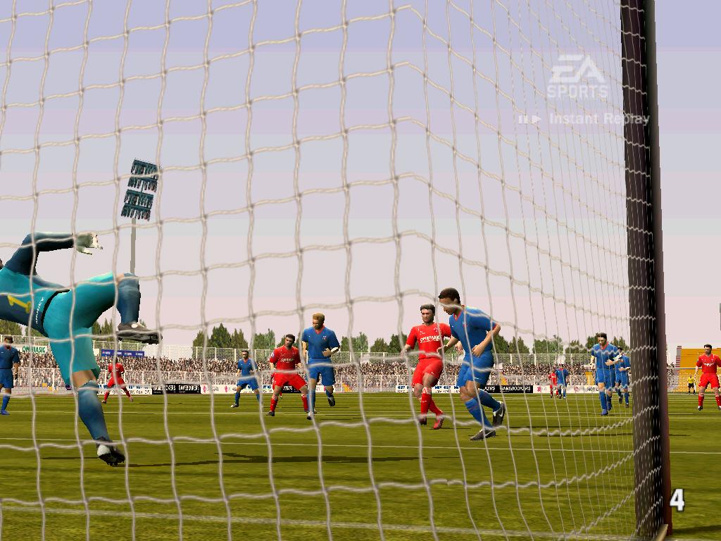 Download Patch Fifa 2009 Liga 1 Transferuri 2012 Gmc