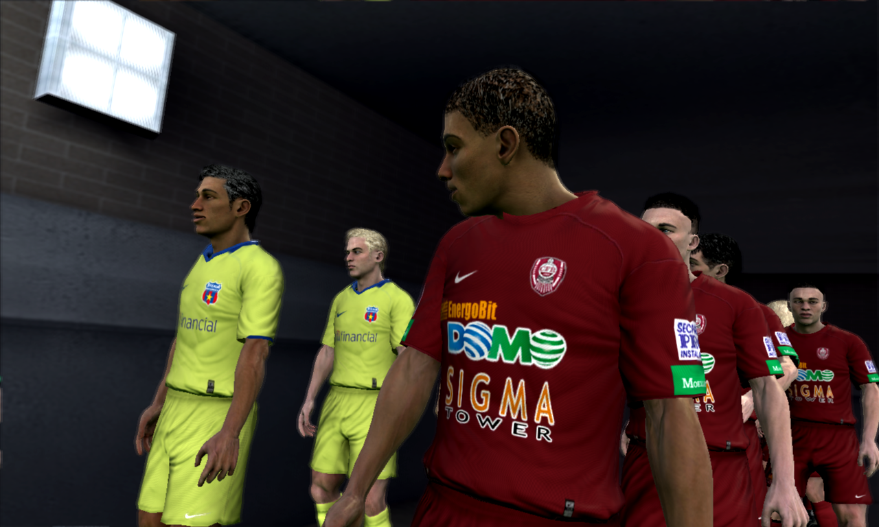 Download transferuri 2015 fifa 07 v3 fisierulmeu