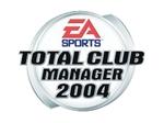 TCM2004