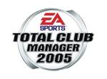 TCM2005