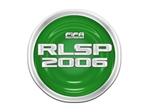 rlsp2006