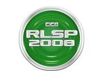 rlsp2008