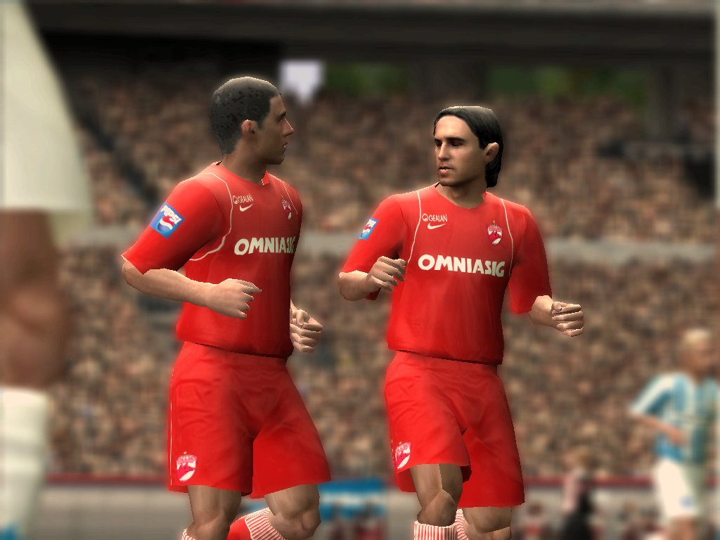 FIFA 2011 Patch Download - softpedia