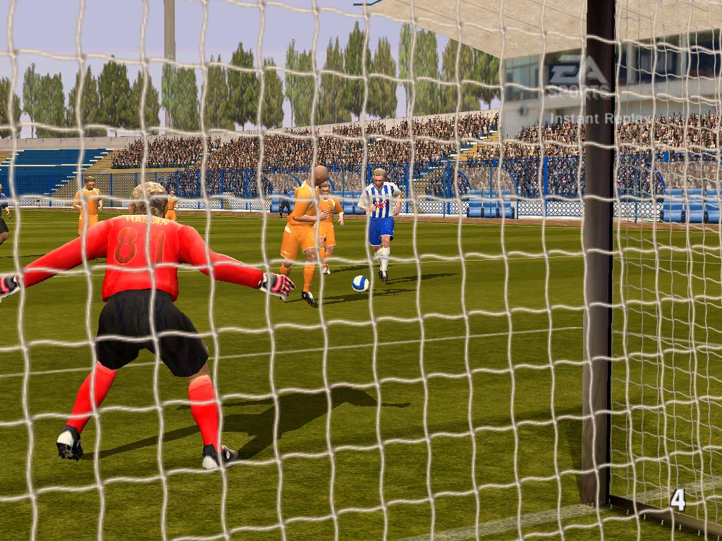 Patch Fifa 07 Cu Transferuri 2013