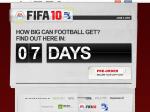 FIFA107zc