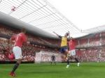 FIFA10_EPL_03_WM_1600_2