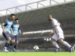 FIFA10_LALIGUE_01_WM_1600_2