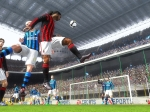 FIFA10_MAG_04_WM_1600_2