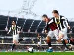 FIFA10_SERIEA_05_WM_1600_2