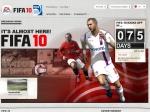 fifa_10_new