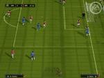 FIFA10_PC_Gameplay_001