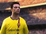 FIFA10_PS3_Xavi_001