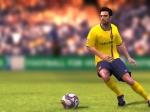 FIFA10_PS3_Xavi_002