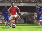 FIFA10_X360_Gameplay_001