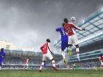 FIFA10_X360_Gameplay_002