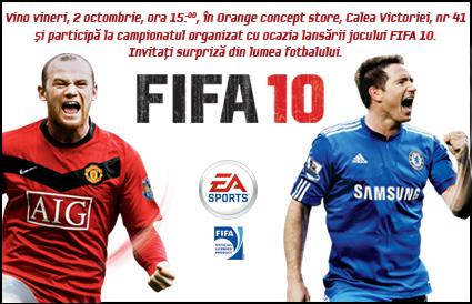 banner-fifa10