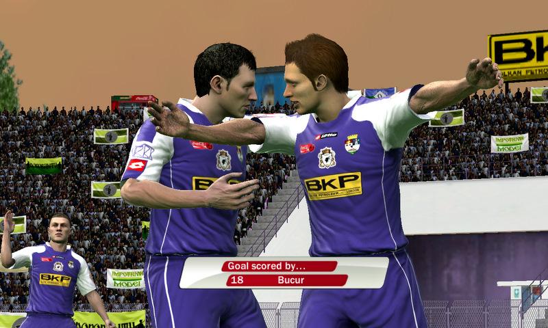 Download Patch Fifa 2009 Liga 1 Transferuri 2012851836
