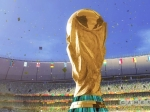 fifaworldcup2010_8