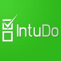 IntuDo - Organizeaza-ti taskurile