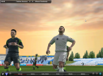 rlsp_fifamanager_2010_s1_11