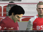 rlsp_fifamanager_2010_s1_1
