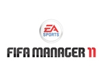 fifamanager11logo