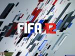 fifa12gsctr