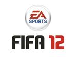 logo-fifa12