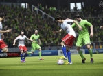 FIFA14_DE_protect_the_ball_1