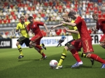FIFA14_DE_protect_the_ball_2