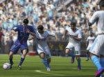 FIFA14_FR_protect_the_ball