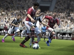 FIFA14_IT_protect_the_ball