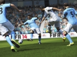 FIFA14_UK_pure_shot