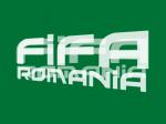 fifaromania_mare